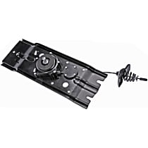 Dorman OE Solutions 924-535 Spare Tire Hoist - Sold individually