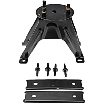 Dorman OE Solutions 924-536 Spare Tire Hoist - Sold individually