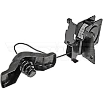 Dorman OE Solutions 924-537 Spare Tire Hoist - Sold individually