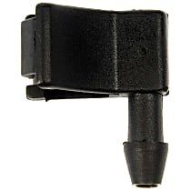 924-5403 Windshield Washer Nozzle - Sold individually