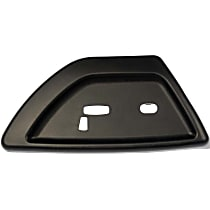 924-560 Seat Switch - Direct Fit, Sold individually