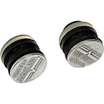 Dorman 924-600 Gear Shift Repair Kit - Direct Fit