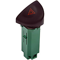 924-601 Hazard Flasher Switch - Direct Fit, Sold individually