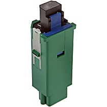 Dorman 924-606 Hazard Flasher Switch - Direct Fit, Sold individually