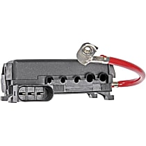 Automotive Fuse Box Repair Car Fuse Box Replacement Carparts Com