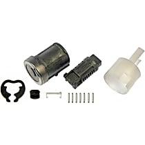 924-710 Ignition Lock Cylinder