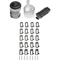 924-717 Ignition Lock Cylinder