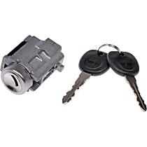 924-719 Ignition Lock Cylinder