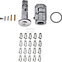 924-722 Ignition Lock Cylinder