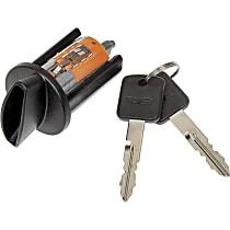924-724 Ignition Lock Cylinder