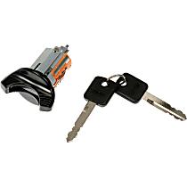 924-730 Ignition Lock Cylinder
