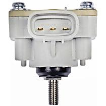 924-755 Headlight Level Sensor - Direct Fit