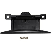 924-807 Console Latch - Direct Fit, Sold individually