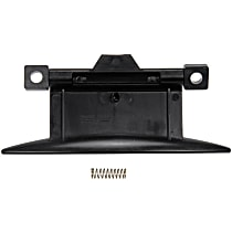 Dorman 924-807 Console Latch - Direct Fit, Sold individually