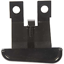 924-808 Console Latch - Direct Fit, Sold individually