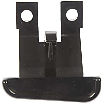 Dorman 924-808 Console Latch - Direct Fit, Sold individually