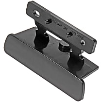 Dorman 924-810 Console Latch - Direct Fit, Sold individually
