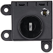 Dorman 924-900 Switch - Direct Fit