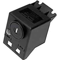 924-901 Switch - Direct Fit