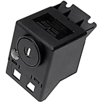 Dorman 924-901 Switch - Direct Fit