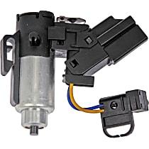 924-973 Automatic Transmission Solenoid