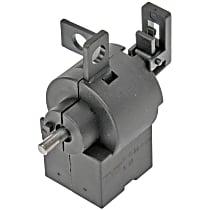 924-974 Automatic Transmission Solenoid