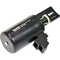 924-980 Automatic Transmission Solenoid