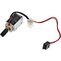 924-981 Automatic Transmission Solenoid