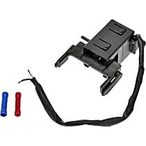 924-984 Automatic Transmission Solenoid