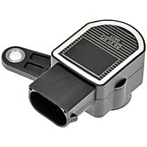 926-206 Headlight Level Sensor - Direct Fit