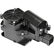931-107 Liftgate Lock Actuator - Direct Fit, Sold individually