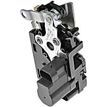 931-262 Liftgate Lock Actuator - Direct Fit, Sold individually