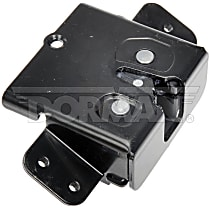 931-299 Liftgate Lock Actuator - Direct Fit, Sold individually