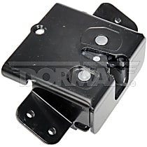 Liftgate Lock Actuator - Direct Fit, Sold individually