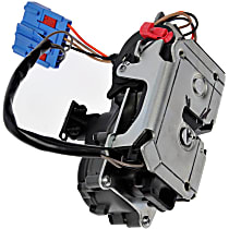931-702 Liftgate Lock Actuator - Direct Fit, Sold individually