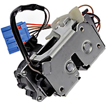 931-703 Liftgate Lock Actuator - Direct Fit, Sold individually