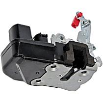931-713 Trunk Lock Actuator Motor - Sold individually