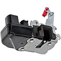 Dorman 931-713 Trunk Lock Actuator Motor - Sold individually