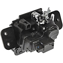 931-715 Liftgate Lock Actuator - Direct Fit, Sold individually