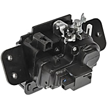 Dorman 931-715 Liftgate Lock Actuator - Direct Fit, Sold individually