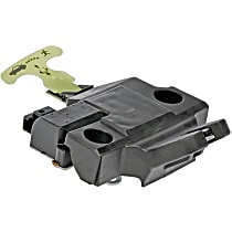 Dorman 931-860 Trunk Lock Actuator Motor - Sold individually