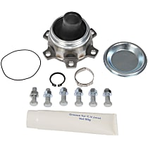 932-002 Driveshaft CV Joint - Direct Fit, Sold individually
