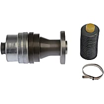 932-102 Driveshaft CV Joint - Direct Fit, Sold individually