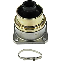 CV Joint - Direct Fit, Sold individually