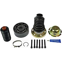 Dorman 932-202 Driveshaft CV Joint - Direct Fit, Sold individually