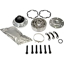 Dorman 932-303 Driveshaft CV Joint - Direct Fit, Kit