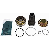 Dorman 932-304 Driveshaft CV Joint - Direct Fit, Sold individually