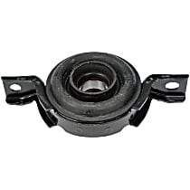 934-001 Center Bearing - Direct Fit, Sold individually