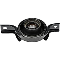 Dorman 934-003 Center Bearing - Direct Fit, Sold individually