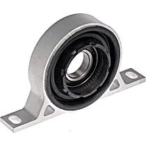 Dorman 934-021 Center Bearing - Aluminum, Direct Fit, Sold individually